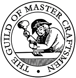 Guild of Mastercraftsmen