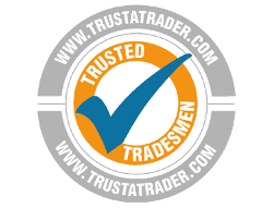 ATB Pest a member of Trust a Trader